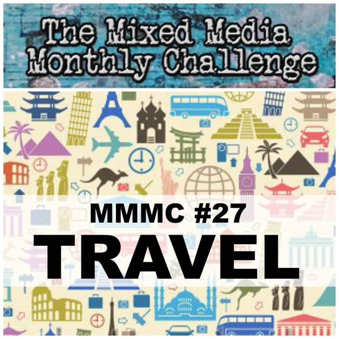 Travel_Chalenge