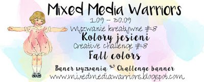 mmw-baner-wyzwania-8-fall