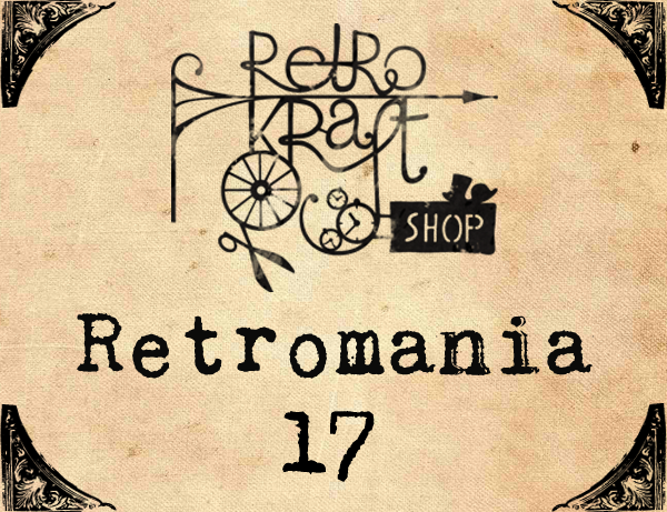 Retromania 17.png