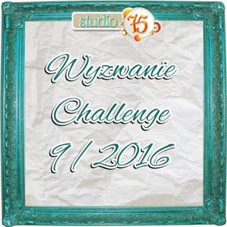 wyzwanie-9