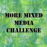 more-mixed-media