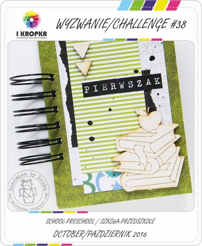 wyzwania-38