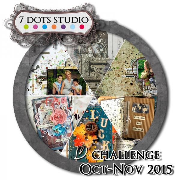 october2016-challenge-7ds-600x600