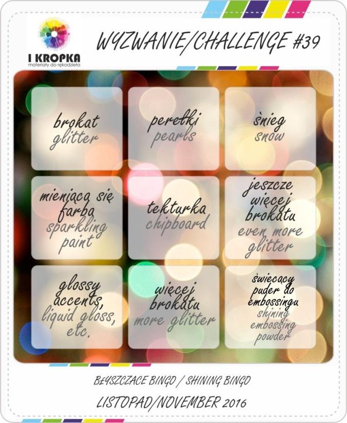 wyzwania_39