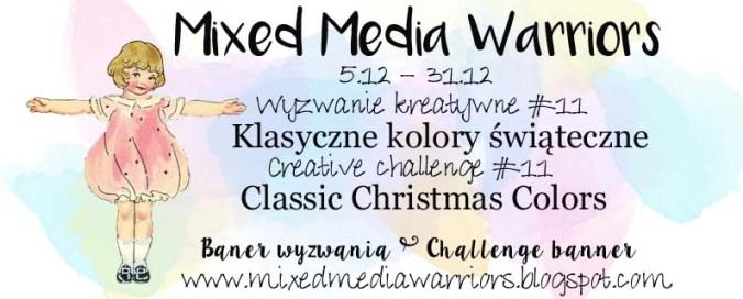 mmw-baner-wyzwania11