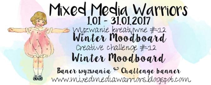 mmw-baner-wyzwania-12-winter-moodboard