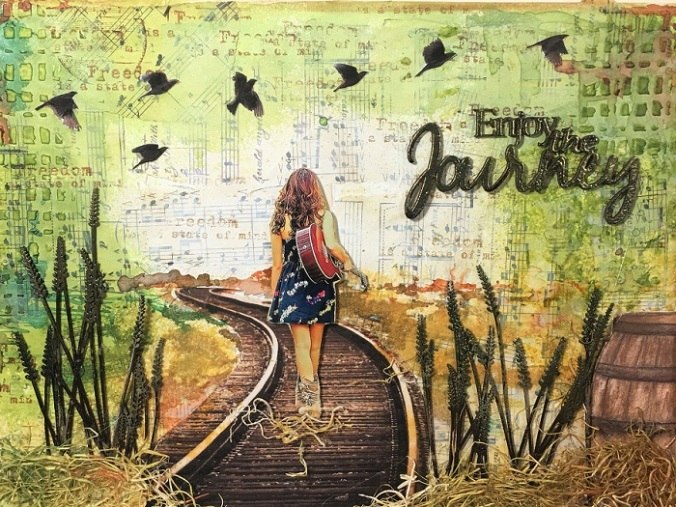 njoy-the-journey-_1