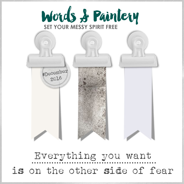 words-paintery-challenge-december-16
