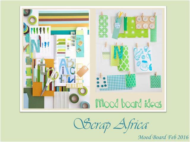 scrap-africa-mood-board-no_83