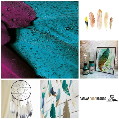 CCB-April-Challenge-Feathers