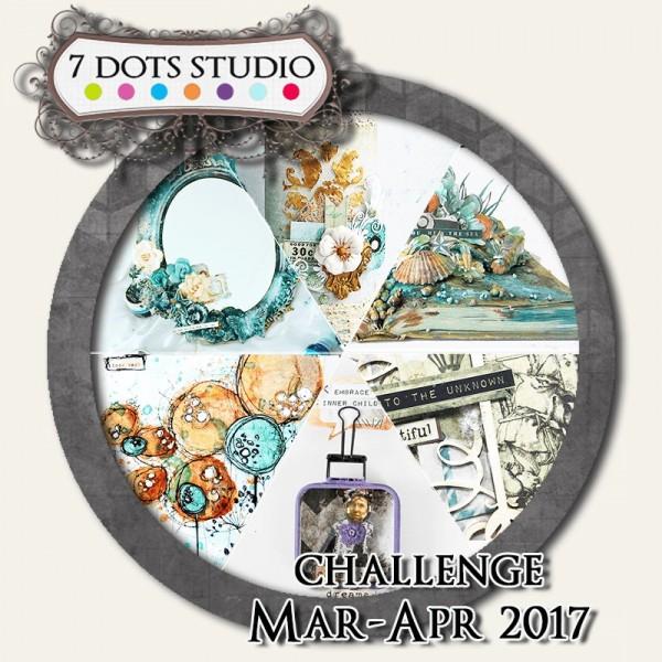 march2017-challenge-7DS-600x600
