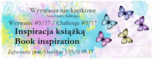 baner wyzwań