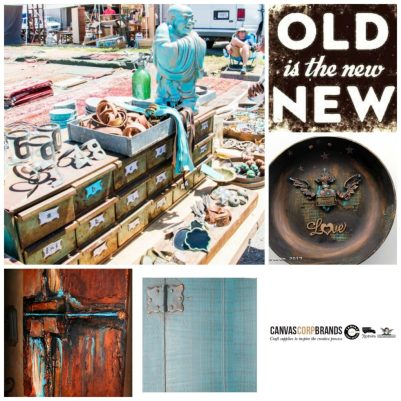 Canvas-Corp-Brands-Old-is-the-new--1024x1024