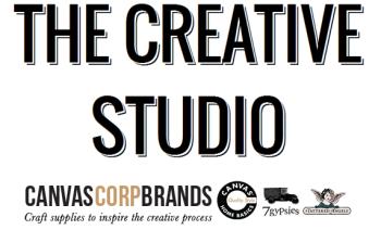 creative_studio_logos_December2016