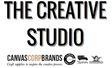 creative_studio_logos_Feb2017