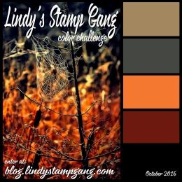Lindy's Oct2016
