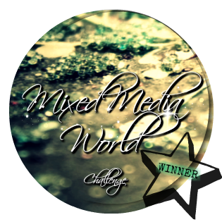 MMW - WINNER