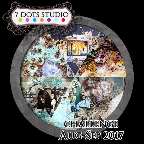 august2017-challenge-7DS-new-600x600