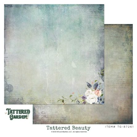 TG-87261-Tattered-Beauty-768x768