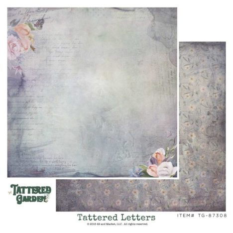 TG-87308-Tattered-Letters-768x768