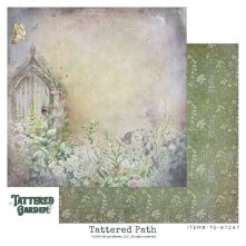 TG87247-Tattered-Path-768x768