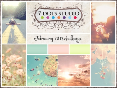 7ds-challenge-02-2018
