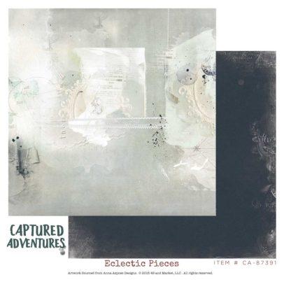 CA-87391-Eclectic-Pieces-768x768