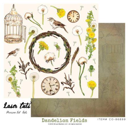 CO-86899-Dandelion-Fields-Laser-Cut-Out-768x768