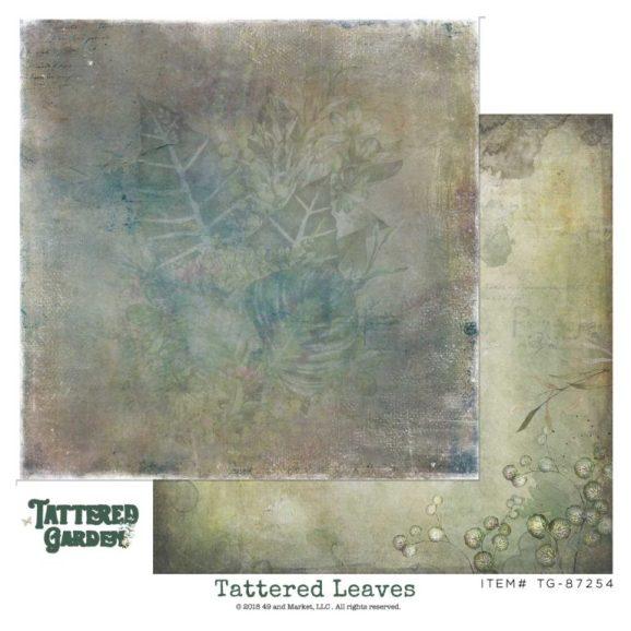 TG-87254-Tattered-Leaves-768x768