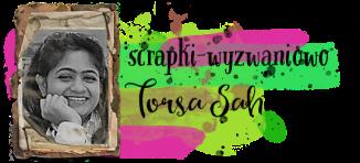 sw-badge-2018-torsa